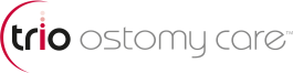 Trio Ostomy Care